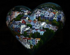 I love San Francisco (Heart 1) (Eloy Rodrguez) Tags: sanfrancisco california usa architecture cityscape heart unionsquare ilovesanfrancisco theheart dawntown eloyrodrguez mygearandme mygearandmepremium mygearandmebronze mygearandmesilver mygearandmegold mygearandmeplatinum mygearandmediamond rememberthatmomentlevel4 rememberthatmomentlevel1 rememberthatmomentlevel2 rememberthatmomentlevel3