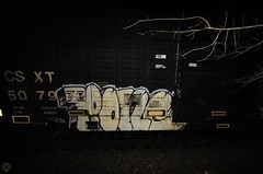 P.One (Revise_D) Tags: ben rails tagging freight sob revised pone fr8 knd fr8heaven fr8aholics