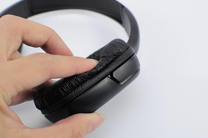 logitech-g130 遊戲耳麥 開箱
