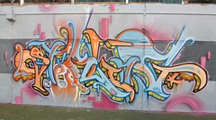Stockwell.. (Sterling_ldn) Tags: yo sterling jive stockwell 2013