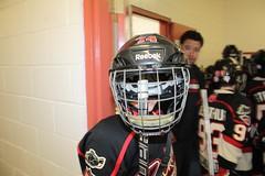 (YYZ John) Tags: abstract jack 74 pha minorhockey omha pickeringpanthers pickeringhockey pickeringhockeyassociation