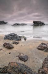 Calblanque (Carlos J. Teruel) Tags: nikon mediterraneo tokina murcia amanecer nubes fes lightroom marinas filtros calblanque xaviersam singhraynd3revgrad fotoencuentrosdelsureste carlosjteruel