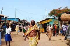 (UNEP Disasters & Conflicts) Tags: africa sudan unepmission development peace conflict nature unep unenvironment women