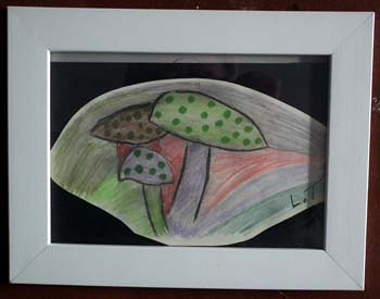 """Bilious Mushrooms • <a style=""""font-size:0.8em;"""" href=""""http://www.flickr.com/photos/92921384@N07/8497346483/"""" target=""""_blank"""">View on Flickr</a>"""