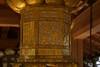 Naka Tenman Shrine 19 (KyotoDreamTrips) Tags: japan kyoto ume plumblossomfestival 龍福寺 青谷梅林 aodanibairin joyocity munenagashinno nakatenmanjinja