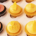 """Baby shower cupcakes 05 • <a style=""""font-size:0.8em;"""" href=""""https://www.flickr.com/photos/68052606@N00/8514432179/"""" target=""""_blank"""">View on Flickr</a>"""
