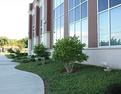 "BG Area Chamber of Commerce • <a style=""font-size:0.8em;"" href=""http://www.flickr.com/photos/22274533@N08/8523861668/"" target=""_blank"">View on Flickr</a>"