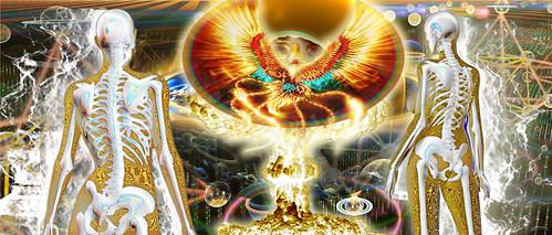 art free images psychedelic newilluminati
