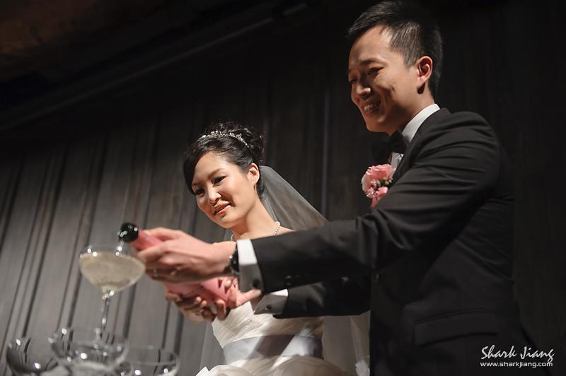 婚攝,台北君品酒店,婚攝鯊魚,婚禮紀錄,婚禮攝影,2013.01.19.blog-0101