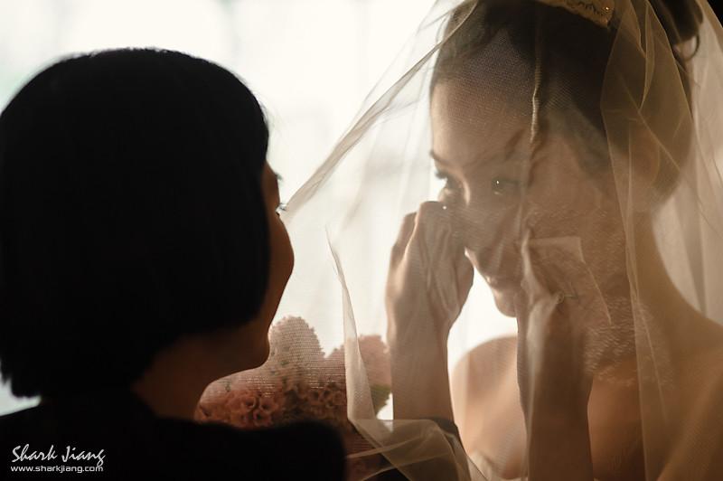 婚攝,台北君品酒店,婚攝鯊魚,婚禮紀錄,婚禮攝影,2013.01.19.blog-0070