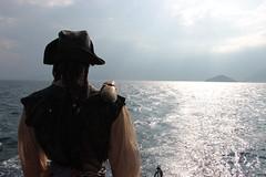 Antalya Turkey (militar34) Tags: sunset sea canon turkey antalya 600d