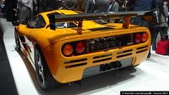 McLaren F1 XP1 LM (alexsmolik) Tags: car geneva voiture mclaren prototype legend motorsports genve luxury supercar myth sportscar luxurycar salondelauto palexpo genevamotorshow mclarenf1 salondelautomobile voituredesport f1lm salondelautomobiledegenve xp1lm geneva2013 genve2013 supercarprototype mclarenf1xp1lm mclarenxp1lm mclarenprototype f1lmprototype