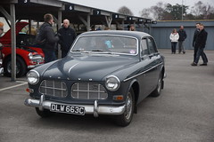 Volvo 121 1965 (f1jherbert) Tags: breakfast club volvo sony sunday free tax motor 121 alpha circuit goodwood 65 1965 breakfastclub taxfree a65 2013 sonyalpha volvo121 goodwoodmotorcircuit goodwoodbreakfastclub taxfreesunday breakfastclubgoodwood sonya65 sonyalpha65 alpha65 taxfreesundaygoodwoodbreakfastclub goodwoodbreakfastclub2013 taxfreesunday2013 volvo1211965 volvo1965