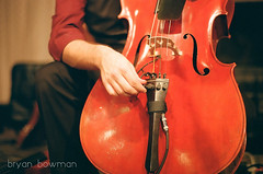fine tuning (BryanBowman) Tags: portrait film 35mm photography cello wytold