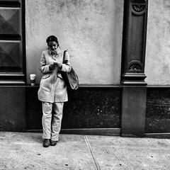 New-York_130311-164.jpg