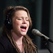 Crystal Bowersox live in Studio A with Rita Houston, 3.11.2013