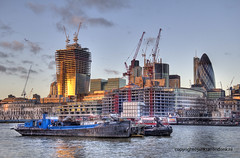 """Building London • <a style=""""font-size:0.8em;"""" href=""""http://www.flickr.com/photos/45090765@N05/8559314539/"""" target=""""_blank"""">View on Flickr</a>"""