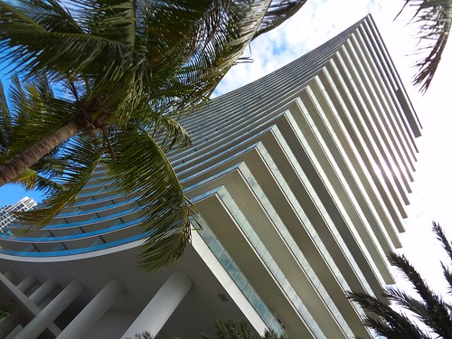 ocean travel vacation lighthouse art water photography hotel design pier boat photo spring dock marine florida yacht miami tropical traveling