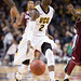 "VCU vs. UMass (A10 Semifinal) • <a style=""font-size:0.8em;"" href=""https://www.flickr.com/photos/28617330@N00/8563630238/"" target=""_blank"">View on Flickr</a>"