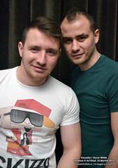 15 Martie 2013 » Karaoke
