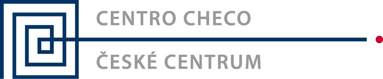 LOGO_Centro Checo