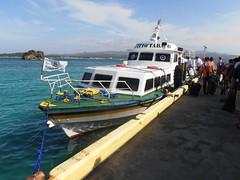 A1 Boracay