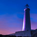 """St Mary's Lighthouse at Twilight • <a style=""""font-size:0.8em;"""" href=""""https://www.flickr.com/photos/21540187@N07/8589739327/"""" target=""""_blank"""">View on Flickr</a>"""