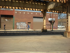 (Billy Danze.) Tags: chicago graffiti reis sas d30 tfo j4f wyse kwels
