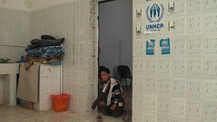 UNHCR News Story: One Woman's Quest: Marian's hopes rest on her son as she searches for her husband (UNHCR) Tags: africa school boy news sahara youth children education war child refugees sudan border help aid conflict ethiopia libya tripoli information protection assistance registration unhcr primaryschool eritrea hornofafrica vulnerable newsstory asylumseekers asylumseeker sabha portsudan unrefugeeagency unitednationsrefugeeagency thedanishrefugeecouncil theredseas