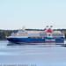 Regina Baltica