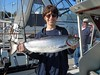 nikon salmon boy kr (hookertoo) Tags: fishing nikon best hhc june2012 happy2012