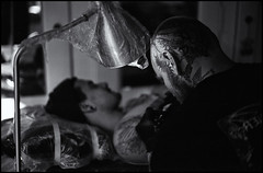 Rafel Delalande (sdzn) Tags: by joe lausanne le tatouage happypet sdzn guyletatooer joeguy rafeldelalande tatooertattootattoobyjoehappypetinkbesttattoorafel delalandehappypetinktattoo