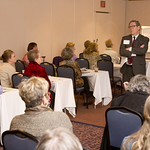 "<b>Women, Faith, and Finance_April12_TZ33</b><br/> Women Faith and Finance. Photo at Hotel Winneshiek on 4-12-13 by Toby Ziemer.<a href=""http://farm9.static.flickr.com/8109/8644477868_d085f878b0_o.jpg"" title=""High res"">∝</a>"