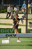 "marina luque 3 final 1 categoria prueba circuito dkv padel women tour 2013 reserva del higueron abril 2013 • <a style=""font-size:0.8em;"" href=""http://www.flickr.com/photos/68728055@N04/8647216527/"" target=""_blank"">View on Flickr</a>"