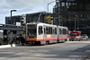 Muni 1482 [San Francisco tram] (Howard_Pulling) Tags: sf sanfrancisco california ca photo nikon picture tram april breda trams strassenbahn lrv 2013 hpulling howardpulling d5100
