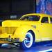 Cord Westchester Sedan 1937 P1220491