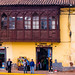 Cuzco - 09 Mar 2013-10/55