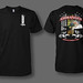 AIRRANGER shirt proof2