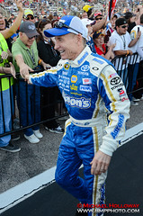 Mark Martin (HMP Photo) Tags: nascar autoracing motorsports racecars stockcarracing texasmotorspeedway stockcars markmartin circletrack sprintcup asphaltracing nikond7000 nra500