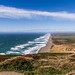 "Point Reyes National Seashore • <a style=""font-size:0.8em;"" href=""https://www.flickr.com/photos/41711332@N00/8656530760/"" target=""_blank"">View on Flickr</a>"