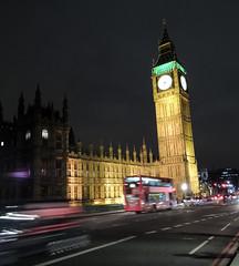 Big Ben, Westminster, London, England, UK (A Travelling Jack) Tags: pictures uk greatbritain houses england london clock photo big nikon image ben photos unitedkingdom britain great picture housesofparliament parliament bigben images gb coolpix londonroad londonstreet londonuk londontown bigbenlondon englandbigben londoncentral bigbenclocktower bigbentower londononline thebigben londonguide bigbenparliament p310 bigbenwestminster londonwestminster bigbenuk bigbenhousesofparliament bigbenclock londoncentre aboutlondon bigbenfree bigbeninlondon bigbenpictures nikoncoolpixp310