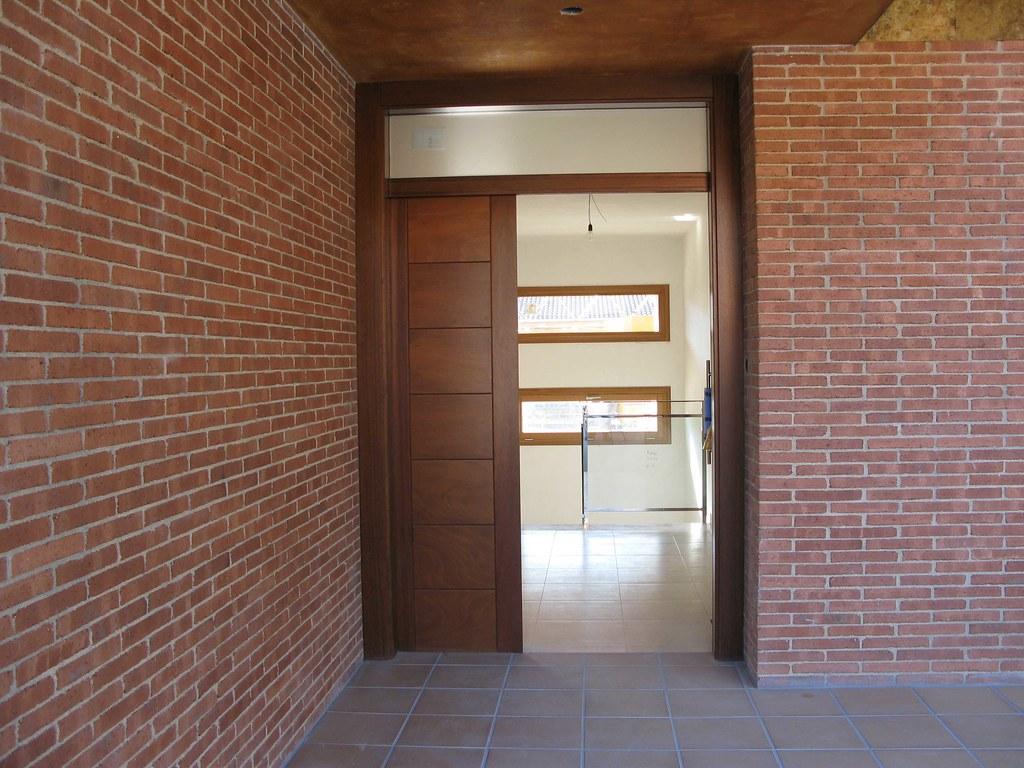 venta de casa de obra nueva cerca de barcelona llinars del valles cardedeu