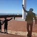 Port Elizabeth_13