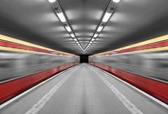 "S-Bahn Berlin (Pinky0173) Tags: berlin station train underground railway bahnhof potsdamerplatz sbahn ck bahn canoneos5d sgstern ""flickraward"" theperfectx ""flickraward5"" mygearandme mygearandmepremium mygearandmebronze mygearandmesilver mygearandmegold mygearandmeplatinum mygearandmediamond pinky0173 rememberthatmomentlevel4 rememberthatmomentlevel1 rememberthatmomentlevel2 rememberthatmomentlevel3 spiegelungcolourkey"