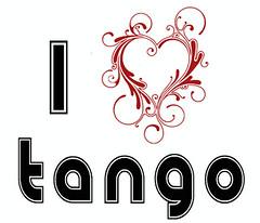Αύτη τη Παρασκευή, 19/4/2013 όπως & κάθε Παρασκευή, 20:00 – 23:00  και αυτό το Σάββατο, 20/4/2013 όπως & κάθε Σάββατο 16:00 - 19:00,  θα ακούσουμε και θα χορέψουμε αργεντίνικο τάνγκο  στην Αίθουσα Χορού του Πανεπιστημίου Αιγαίου – Smile x36 :)