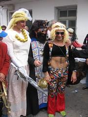 "Festa de l'òs a Gergeri (2008) • <a style=""font-size:0.8em;"" href=""https://www.flickr.com/photos/94796999@N04/8659470296/"" target=""_blank"">View on Flickr</a>"