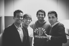 Guys (Sensaet) Tags: office company startup paloalto siliconvalley app photosharing cooliris photosha