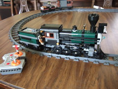 Constitution.JPG (drydem) Tags: train power with lego working headlights steam led lone constitution range rc function motorized