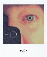 "#DailyPolaroid of 23-4-13 #207 • <a style=""font-size:0.8em;"" href=""http://www.flickr.com/photos/47939785@N05/8695930834/"" target=""_blank"">View on Flickr</a>"