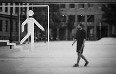 steps (Erwin Vindl) Tags: blackandwhite bw monochrome candid steps streetphotography innsbruck em5 streettogs erwinvindl olympusomd